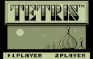 Kaum zu glauben: Der Spieleklassiker Tetris hat bereits 30 Jahre auf dem Buckel - com! blickt auf den Werdegang des Evergreens zurück, der auch im Jahr 2014 noch zu begeistern weiß.