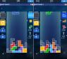 Tetris (Android): Mit dem Siegeszug der Smartphones erhielt Tetris eine weitere Plattform, die es zu besetzen galt. Die offizielle Version des Spiels unter Android wird derzeit von Electronic Arts vertrieben. Neben den klassischen Spielmodi wurde der Tite