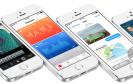 Apples kommendes mobiles Betriebssystem iOS 8 für iPhones und iPads soll bei der Suche nach Funknetzen automatisch die MAC-Adresse wechseln. So lassen sich Nutzer nicht so einfach identifizieren.