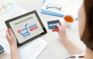 Konkurrenz für PayPal: Amazon startet einen neuen Payment-Dienst, den Kunden mit ihren Kreditkartendaten nutzen können. Start-ups könnten damit regelmäßige Zahlungen abrechnen.