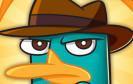 """Disney bietet im Rahmen einer Rabattaktion derzeit 7 Spiele für Windows Phone und Windows 8 kostenlos an.  Mit dabei: Klassiker wie """"Where's My Perry"""" und """"Where's My Water""""."""