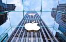Mithilfe eines als legal geltenden Steuertricks spart sich Apple über irische Tochterfirmen Steuern in Milliardenhöhe. Nun will die EU-Kommission offenbar eine Untersuchung einleiten.