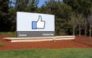 Panne bei Facebook: Eine neue Anwendung, von der der Internetkonzern bisher noch nicht bestätigt hat, dass es sie künftig geben soll, landet ungewollt im App-Store.