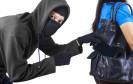 Bremens Innensenator Ulrich Mäurer will gestohlene Smartphones und Tablets für die Nutzung in Mobilfunknetzen sperren. Die Deutsche Telekom ist allerdings dagegen.