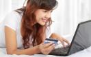 Ab heute gelten neue Regeln für das Online-Shopping: Versandhändler dürfen die Rücksendekosten für bestellte Produkte nun immer auf den Kunden abwälzen. com! zeigt, worauf Sie achten müssen.