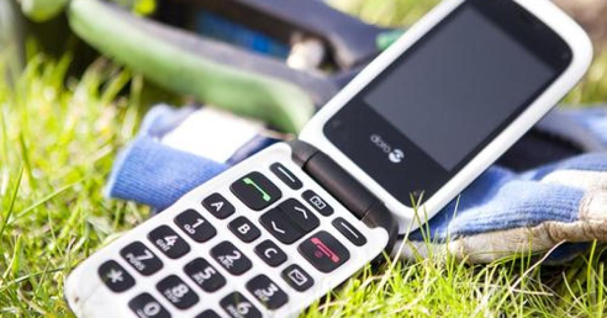 Handy Aufladen Per Telefonrechnung Telekom