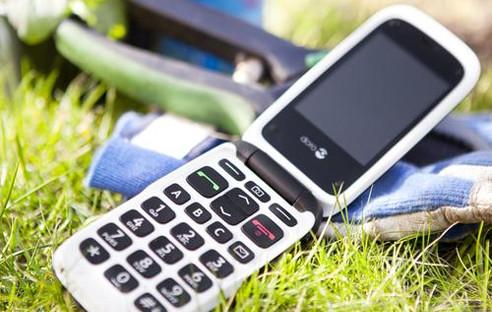 telekom mit handy
