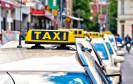 Der Widerstand gegen Mitfahr-Apps wächst weiter: Nach den Taxifahrern fordern nun auch Landespolitiker, gegen Services wie Wundercar oder Uber vorzugehen.