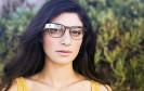Medienberichten zufolge will Google im vierten Quartal seine Datenbrille Google Glass auch außerhalb den USA verkaufen. Ein Nachfolgemodell soll angeblich im kommenden Jahr auf den Markt kommen.