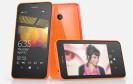 Mit dem Nokia Lumia 635 bringt Microsoft ein günstiges Einsteiger-Smartphone in die Shops, das bereits den Datenturbo LTE mit an Bord hat.