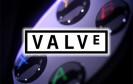 """Valve hat auf der Computerspielmesse E3 eine Handheld-Spielkonsole für die hauseigene Plattform Steam angekündigt. Das Gerät soll 2015 zusammen mit den """"Steam-Machines"""" auf den Markt kommen."""