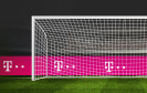 Zur Fußball-Weltmeisterschaft 2014 gibt es monatlich 3 GByte Datenvolumen im Mobilfunknetz der Deutschen Telekom für 5 Euro – inklusive Nutzung der WLAN-Hotspots der Telekom.
