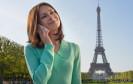 Gute Nachricht für alle Auslandsreisende: Die Mobilfunknutzung im EU-Ausland wird zum 1. Juli wieder preiswerter. So sinken die Kosten für das mobile Internet um mehr als die Hälfte.