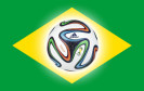 Unsere Netzfundstücke zum achten Tag der WM 2014: Häme für Englands schwachen Auftritt, Monsterball statt Brazuca und Ghana, der nächste Gegner der Deutschen.
