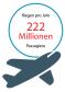 Viele Fluggesellschaften vertrauen bei ihren Services auf Microsoft Azure. American Airlines bietet beispielsweise seinen Passagieren über Smartphone-Apps Echtzeitinformationen zu Flugzeiten, Gate-Änderungen und zur Gepäckausgabe an. Daneben bewirbt auch