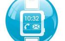 """Weitere Spekulationen über die """"iWatch"""" aus dem Hause Apple: Millionen der smarten Uhren will das Unternehmen angeblich auf den Markt bringen - in verschiedener Form."""