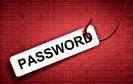 Festnetz- und Mobilfunkkunden der Deutschen Telekom sind mal wieder im Visier von Online-Betrügern: Phishing-Mails gaukeln Telekom-Rechnungen vor – verbreiten aber Viren.