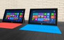 Microsoft bekommt anscheinend auch sein aktuelles Windows-8-Tablet nicht los: Wer sein MacBook Air an Microsoft verkauft, bekommt das Surface Pro 3 um bis zu 650 US-Dollar günstiger.