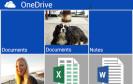 Microsoft kündigt Updates für OneDrive an: Der kostenlose Speicher wird für OneDrive-Kunden mehr als verdoppelt, zusätzlicher Speicher wird günstiger und Office 365-User profitieren deutlich.