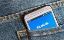 Jugendliche haben keine Lust mehr auf Facebook? Forrester Research kommt da zu ganz anderen Ergebnissen: Den Marktforschern zufolge ist die Facebook-Nutzung von Teenagern wieder angestiegen.