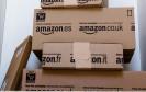 Der Börsenverein des Deutschen Buchhandels hat eine Beschwerde beim Bundeskartellamt eingereicht, da Amazons Verhandlungspraxis gegenüber Verlagen kartellrechtswidrig sei.