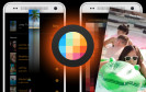 Vor knapp einer Woche hat das soziale Netzwerk Facebook die App Slingshot in den USA eingeführt. Jetzt gibt es den Snapchat-Rivalen auch in Deutschland.