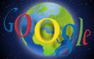 Die I/O-Entwicklerkonferenz heute Abend zeigt, welche Pläne Google für die Zukunft schmiedet. com! wird live davon berichten und zeigt vorab, welche Innovationen erwartet werden.