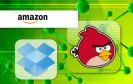 Android-Nutzer aufgepasst: Amazon verschenkt heute und morgen in einem Download-Special 30 kostenpflichtige Android-Apps für Smartphones und Tablet-PCs im Wert von über 100 Euro.
