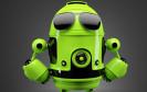 """Kaum hat Google die neue Android-Version vorgestellt, die unter dem Namen """"Android L"""" entwickelt wird, kündigt HTC bereits an, welche Smartphones das entsprechende Update erhalten."""