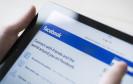 Facebook hat den Newsfeed von knapp 700.000 Mitgliedern manipuliert, um zu erforschen, wie sich Gefühle verbreiten. Jetzt nimmt das Netzwerk zu dem umstrittenen Experiment Stellung.