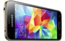 Auch vom Samsung-Flaggschiff Galaxy S5 wird es wie bei den Vorgängern eine Kompaktversion mit abgespeckter Ausstattung geben. Die Koreaner haben das Galaxy S5 mini nun offiziell vorgestellt.