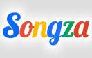 Google übernimmt den Musikstreaming-Anbieter Songza. Der Internetkonzern zieht so mit Apple gleich, das vor zwei Monaten mit Beats einen ähnlichen Dienst übernommen hat.