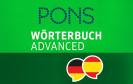 Spanien- und Südamerika-Urlauber aufgepasst: Für Android-Smartphones und -Tablets gibt es heute ein Pons Wörterbuch Spanisch - Deutsch im Wert von 20 Euro kostenlos.