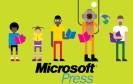 Windows-Profis aufgepasst: Die Microsoft Virtual Academy bietet derzeit kostenlos 16 IT-Fachbücher der Microsoft Press als E-Books im PDF-, EPUB- und MOBI-Format an.