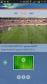 Platz 7 - Sportschau FIFA WM