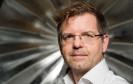 Boris Gloger, führender Scrum-Trainer DACH, erläutert im Gespräch mit com! die Vorteile der agilen Software-Entwicklung Scrum sowie Chancen für Developer und Unternehmen.