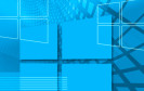 Trotz zahlreicher Funktionen und System-Tools fehlen Windows wichtige Fertigkeiten.  Zwölf handverlesene Tools schließen diese Lücken und verhelfen Ihrem Betriebssystem zu neuer Stärke.