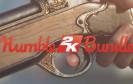 Im Humble Bundle gibt es diese Woche die Top-Titel BioShock, XCOM und Mafia II für Windows, Mac und Linux zu Preisen ab 1 Cent. Der Erlös kommt sozialen Projekten zugute.