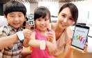 LG will mit dem Wearable KizON einfaches Kinder-Tracking möglich machen. Das Armband informiert Eltern über den Standort ihres Kindes und sendet regelmäßg Statusmeldungen.