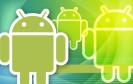 Vorsicht beim Verkauf gebrauchter Smartphones: Das Zurücksetzen auf den Werkszustand genügt nicht, um Daten sicher zu entfernen. Avast sicherte über 40.000 Fotos von gebrauchten Smartphones.