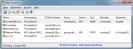 Mail Pass View - Dieses Tool des des Nirlaunchers sucht auf Ihrem PC nach Mail-Programmen. Findet es ein Mail-Programm, dann extrahiert es alle wesentlichen Daten zu den damit angelegten Mail-Konten – etwa die Server-Adressen und Ihre Zugangsdaten ...