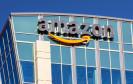 Dem weltgrößten Online-Marktplatz droht die Zahlung einer Millionensumme: Amazon wurde von der US-Handelsbehörde FTC verklagt, weil die Vorkehrungen gegen teure In-App-Käufe bislang zu lasch waren.