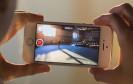Bedroht das iPhone Chinas Sicherheit? Apple widerspricht vehement dieser Auffassung, die das Staatsfernsehen des asiatischen Landes vertreten hatte.