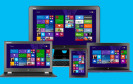 Microsoft will mit einer Reihe preiswerter Notebooks dem Konkurrenten Google im Einsteigersegment den Rang ablaufen. Die Geräte sollen noch dieses Jahr zu Preisen ab 199 US-Dollar erscheinen.