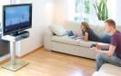 Die Streaming-Box Push2TV PTV 3000 des Netzwerkspezialisten Netgear fordert Chrome Cast und Apple TV heraus. Ob der ambitionierte Neuling überzeugen kann, zeigt unser Praxis-Test.