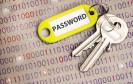 Forscher der kalifornischen Universität in Berkeley haben schwere Sicherheitslücken in Passwortmanagern entdeckt. In vier Fällen konnten sie sogar Anmeldeinformationen abgreifen.