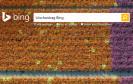 Während Google bereits unzählige Sucheinträge auf Antrag der betroffenen Nutzer löscht, zieht nun auch Microsoft mit der Bing-Suche nach. Unliebsame Ergebnisse werden auf Antrag vom Netz genommen.