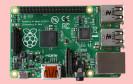 So groß wie eine Kreditkarte, aber die Power eines Mail-, Media- oder Webcam-Servers. Dennoch soll bald eine High-Performance-Variante des Raspberry PI erscheinen.