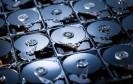 Groß, größer, Seagate. Der Festplatten-Hersteller hat bereits erste 8-TByte-Festplatten hergestellt. Eine baldige Veröffentlichung der Speichergiganten ist wahrscheinlich.