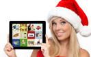 Im Juli fällt für Amazon der Startschuss: In diesem Monat beginnt der Web-Händler, Saisonarbeiter für Weihnachten einzustellen - und präsentiert seine Geschenkideen. Und da sind echte Knaller dabei.
